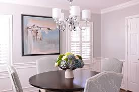 formal dining room light fixtures formal dining room light fixtures with large wooden round table tops