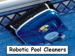 best robotic pool cleaner 2017 on flipboard