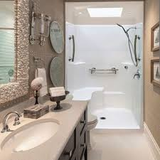 Shower Kit With Bathtub Best 25 Shower Stall Kits Ideas On Pinterest Shower Units