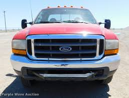 Ford F350 Truck Bed Dimensions - 1999 ford f350 super duty supercab utility bed pickup truck
