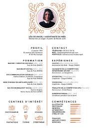 cv second de cuisine 70 best portfolios cv s and selfbranding images on