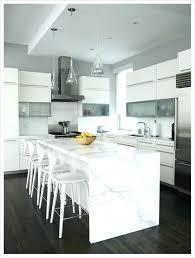 Used Kitchen Cabinets For Sale Craigslist Used Kitchen Cabinets Denver U2013 Frequent Flyer Miles