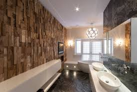 Wall Paneling by Wall Panel Decor Awesome Padded Wall Panel Design As A Wall Decor