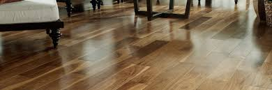distributors ashawa bay flooring