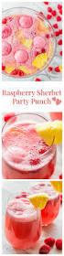 best 25 baby shower drinks ideas on pinterest baby shower punch