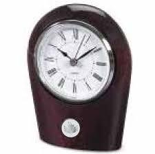 horloge bureau desk clock horloge de bureau gadar clothing programs