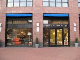 home design stores boston chic city garden boutique restoration