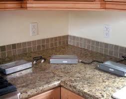 under cabinet lighting options kitchen best under cabinet lighting options full size of shelf under counter