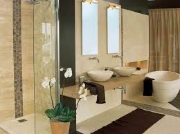 bathroom model ideas bathrooms designs bathroom design ideas for an