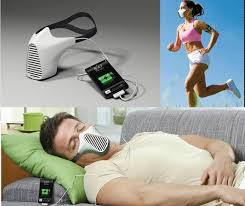 Charge Your Phone The Aire Mask U2013 Charge Your Phone With The Force
