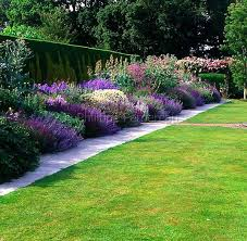 1952 best garden yard images on pinterest flower gardening