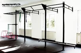 Garage Gym Design Custom Made Crossfit Rigs By Stonesport Ch Garage Gym