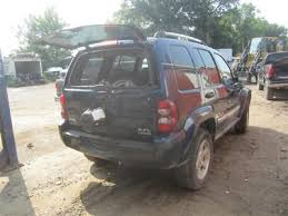jeep liberty parts for sale used jeep liberty exterior parts for sale page 10