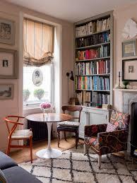 2015 home decor trends u2013 the buzz blog diane james home