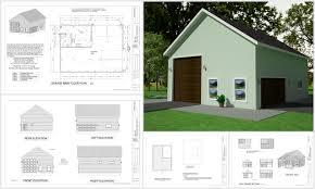 apartments garage with apartment garage building plans with g garage apartment sds plans full size