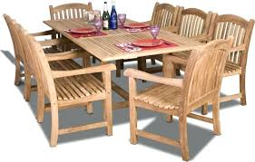 outdoor table sets sale deck furniture sets plastic deck furniture heavy recycled plastic