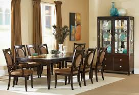 dining room furniture sets transitional dining room furniture sets dining room design