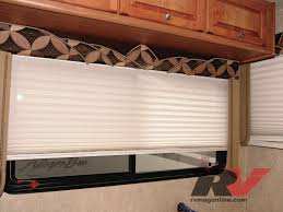 pleated blinds for rv business for curtains decoration