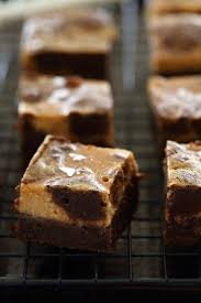 Smitten Kitchen Blondies 176 Best Brownies U0026 Blondies Images On Pinterest Brownies