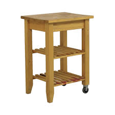 kitchen island cart with stainless steel top kitchen cart small kitchen island cart stainless steel top kitchen
