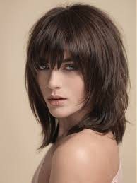 jamison shaw haircuts for layered bobs most popular choppy hairstyles