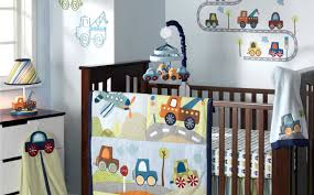 Black And Green Crib Bedding by Trendy Design Of Under Bright Joss In The Under Bright Title