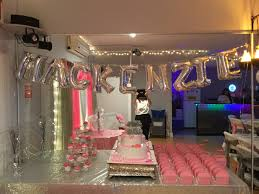baby shower venues in bronx image collections baby shower ideas