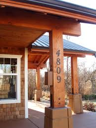 100 contemporary craftsman house plans modern craftsman