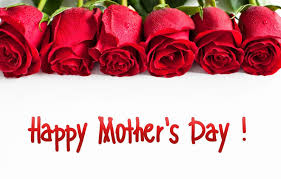 happy mothers day images mothers day happy mothers day mothers day