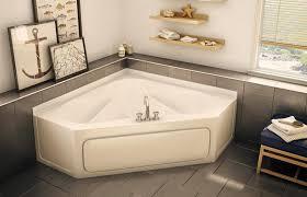 Corner Tub Bathroom Ideas Colors The Ultimate Bathroom Design Guide