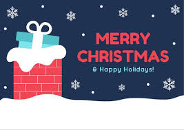 20 ucapan natal images christmas merry