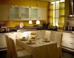 apartment kitchen decorating ideas on a budget kitchen outstanding kitchen decor ideas on a budget