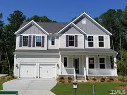 real estate durham nc real estate durham nc realty foreclosed