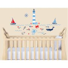 and stick wall decals sea life wall decals for nursery room peel and stick wall decals sea life wall decals for nursery room