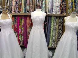 design wedding dress wedding dress design challenge transform a gown into a completely