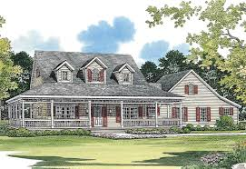 classic farmhouse plan 81331w architectural designs house plans
