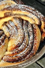la cuisine de dorian 17 best viennoiserie images on pastries kitchens and
