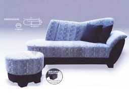 Leather Sofa Peeling Off Repair Best Small Appliances Bestsmallappliances Info