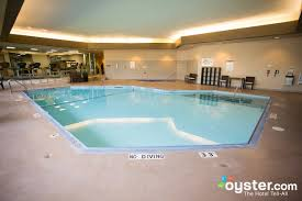 7 indoor pool photos at the westin bayshore vancouver oyster com