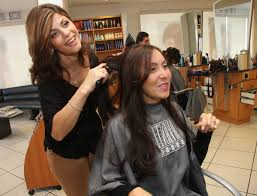 beyond hair staten island staten islanders relationships with their hair stylists transcend