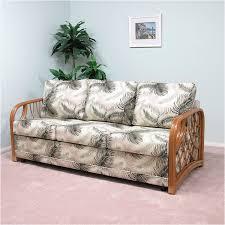 Rattan Sleeper Sofa New Rattan Sleeper Sofa Awesome Sofa Furnitures Sofa Furnitures