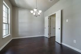 wolf ranch wolf ranch phase 1a available new home at 813