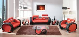 Funky Chairs For Living Room Funky Living Room Furniture Uk Thecreativescientist