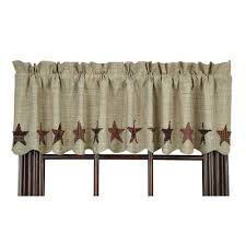 Prairie Curtains Wholesale Vhc Brands Curtains Nancy S Nook Curtains Country Curtains