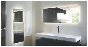 bathroom backlit mirror u2013 amlvideo com