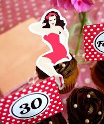 17 fun bachelorette party ideas tip junkie