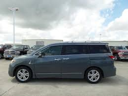 Used Cars For Sale In Port Arthur Texas Blue Nissan Quest In Texas For Sale Used Cars On Buysellsearch