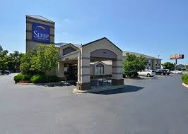 Comfort Inn Suites Airport And Expo Kentucky Kingdom Kentucky Kingdom Advanced Reservation Systems