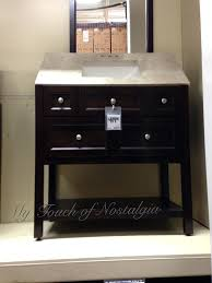 vanity mirror clips vanity table with lighted mirror bathroom shelving ideas for