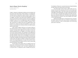 Compare And Contrast Essay Example For College Fast Forward Urbanism Rethinking Architecture U0027s Engagement With